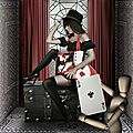 queen_of_hearts_by_juli_snowwhite-d2dil64