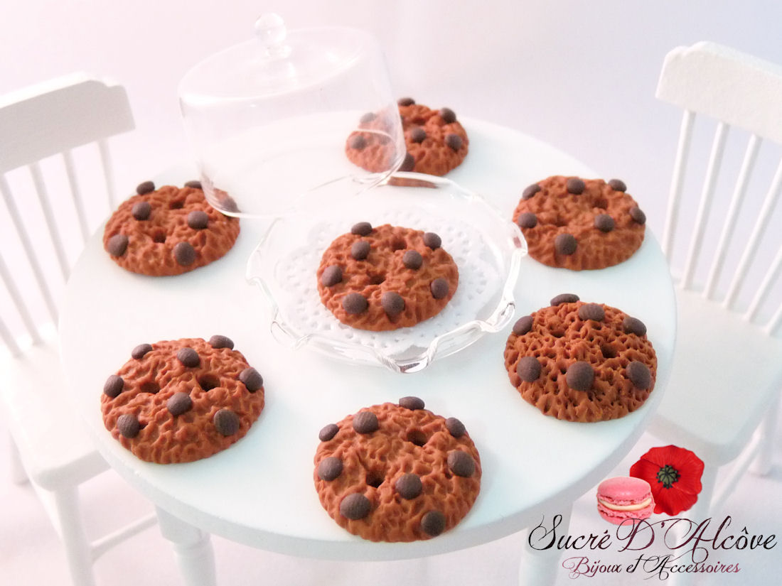 Boutons ti cookie (3)