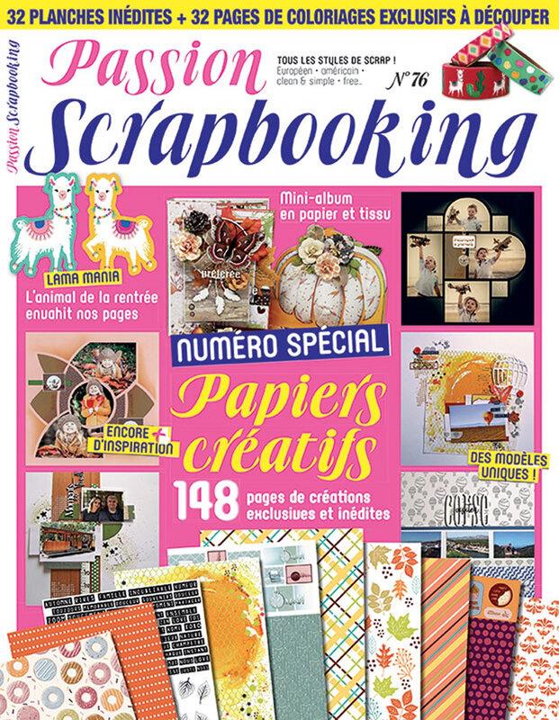 PassionScrapbooking-numero-76