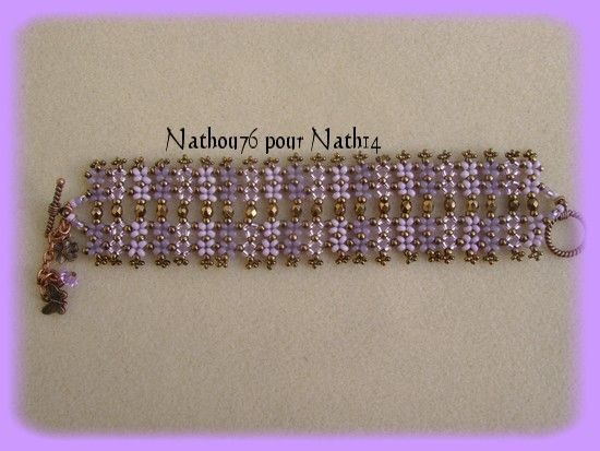 nathou76_001
