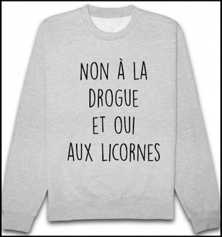 wercy_sweat_licornes
