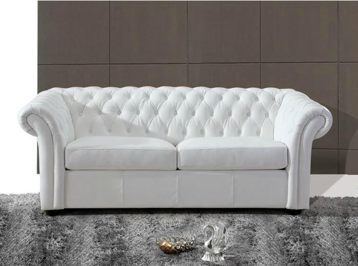Ariva, canapé cuir blanc pas cher pour votre salon - Internet Explorer_2013-12-12_12-01-04