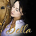 Bella de julie christol