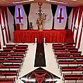 Pacte avec le diable pour etre célèbre et avoir la richesse whatsapp: +22962088956