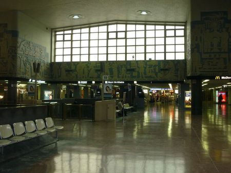 gare montreal 2