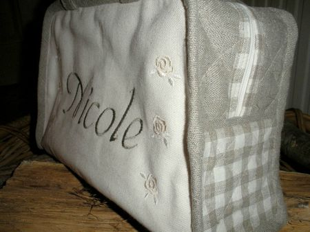nicole (2)