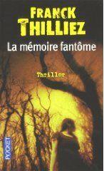 La_memoire_fantome