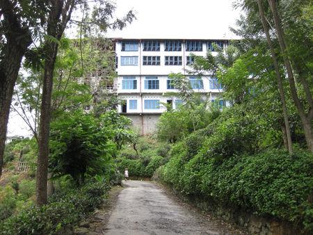 factory_Halpewaththa