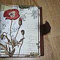 Album ddk mars 1/3