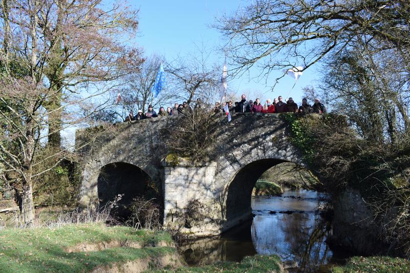 Pont-Paillat 5