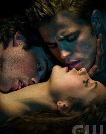 the_vampire_diaries_promo
