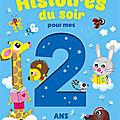Histoires-du-soir-pour-2-ans