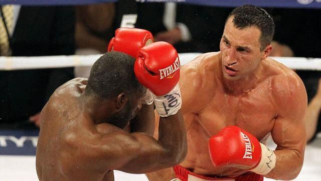 Consultation oracle: Lotion pour les boxeurs du medium marabout voyant sérieux AYAO
