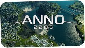 anno_2205