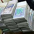 Magie pour gagner de l argent du puissant medium competent papa kayassi du monde.