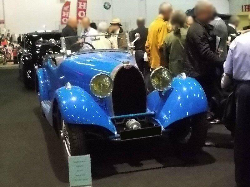 BugattiT44av