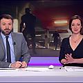 carolinedieudonne07.2016_04_27_premiereeditionBFMTV