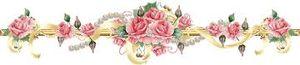 roses_en_frise