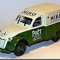 003 Glaces Miko 1 Norev 1