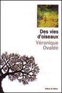 veronique_ovalde_des_vies_d_oiseaux