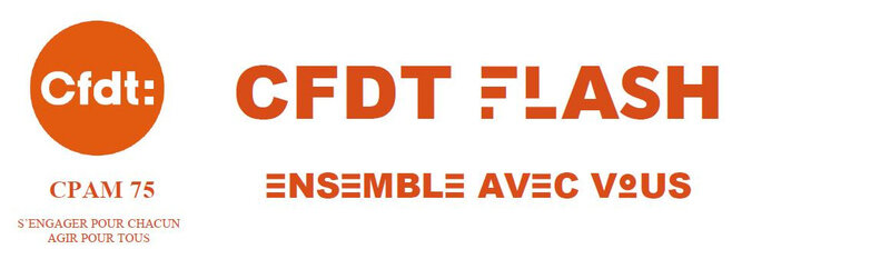 cfdt flash 1