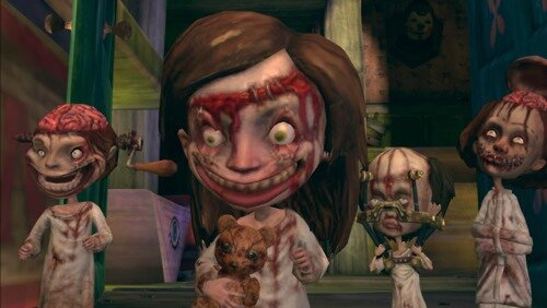 alice madness returns4