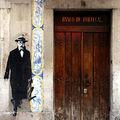 40-Lisbonne Art de rue (J