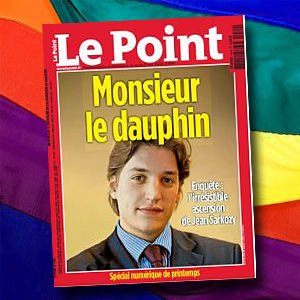 lepoint_gayfriendly_rect