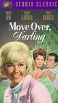 Move_Over_Darling_aff_video_1