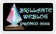 Brilliante_award