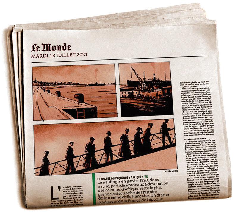 Le Monde_SérieÉté