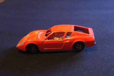 401_Ligier_05