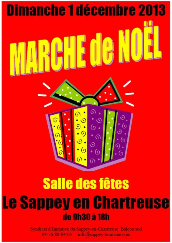 Le Sappey