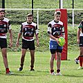 martres vs Thiers 19092015_0041