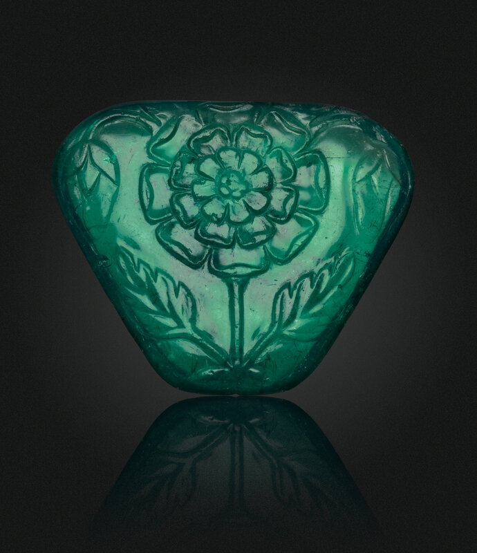 2019_NYR_17464_0060_000(a_carved_emerald)
