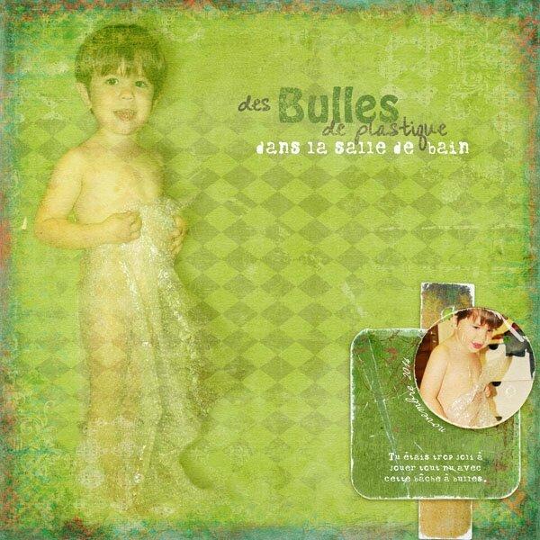 14-11 d'autres bulles dans la salle de bain