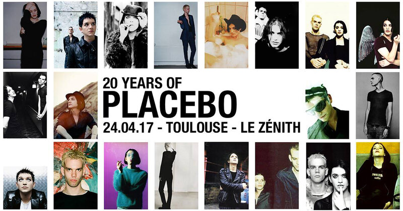 Placebo Toulouse