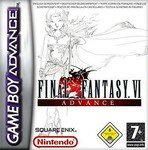 Final_Fantasy_6_Advance_Cover