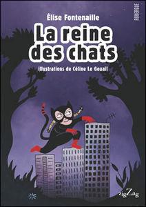 la_reine_des_chats