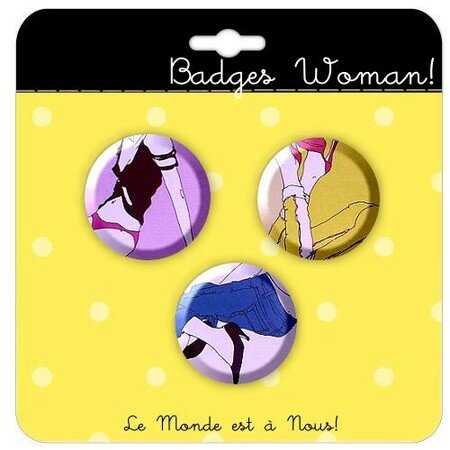 BADGES_WOMAN