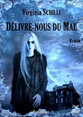 delivre_nous_du_mal