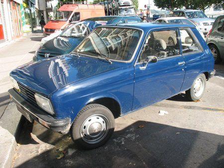 Peugeot10ZRav1