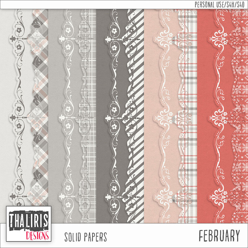 THLD-February-SolidPapers-pv1000