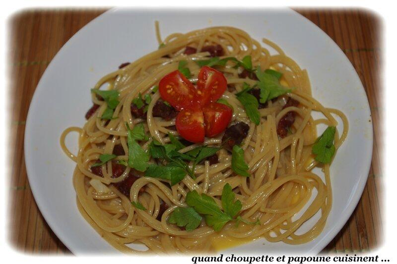 spaghettis carbonara-8889