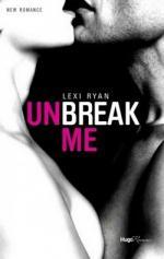 new-hope,-tome-1----unbreak-me-399535-250-400