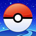 Test de pokemon go - jeu video giga france
