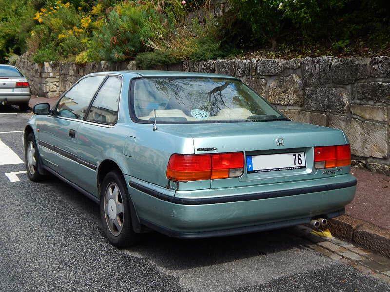 HondaAccordcoupeMkIVar1