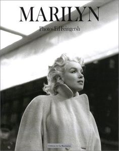 book_marilyn_feingersh_1