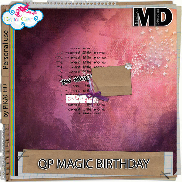 preview_QPmagicbirthday_MDesigns