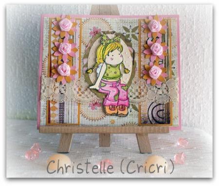 Carte_de_Christelle_Cricri
